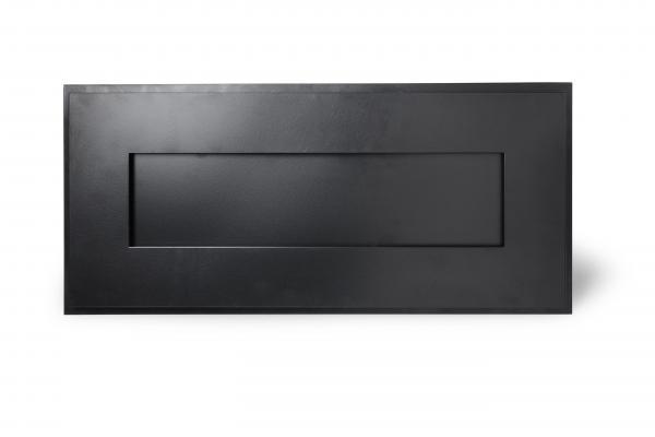 mpr kemp. Black Bedroom Furniture Sets. Home Design Ideas