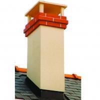 souche de toit kemp. Black Bedroom Furniture Sets. Home Design Ideas
