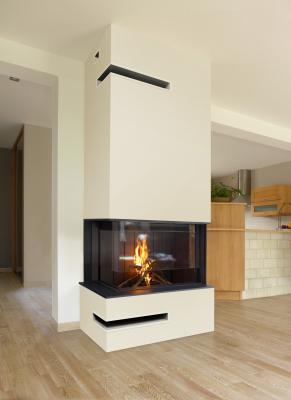 soho kemp. Black Bedroom Furniture Sets. Home Design Ideas