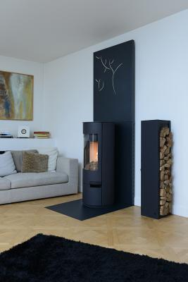protection murale deco kemp. Black Bedroom Furniture Sets. Home Design Ideas