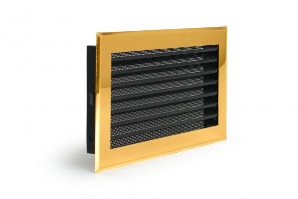 grilles à lamelles laiton.jpg
