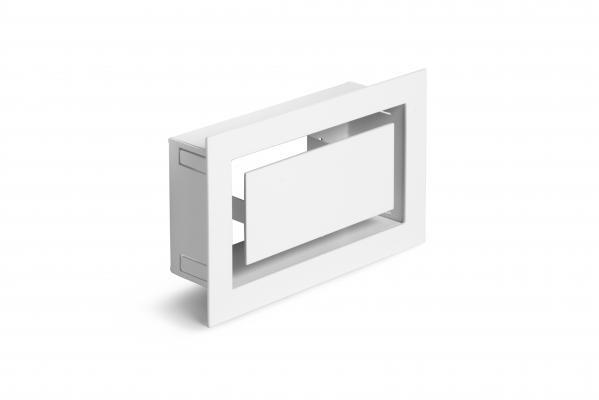 ventilation projet architecte.jpg
