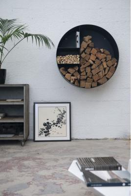 niche-a-bois-murale-en-acier-laque-noir.jpg