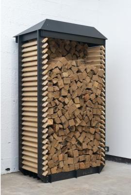 abris-bois-exterieur-design.jpg