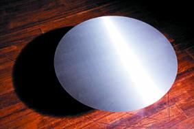 Plaque de sol acier et inox kemp - Trace de rouille sur inox ...