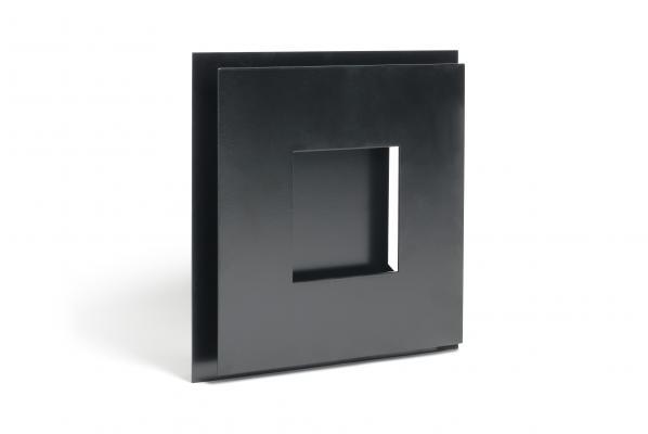 Mpr kemp - Grille de cheminee design ...